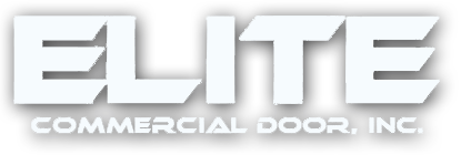 Elite Commercial Door, Inc.